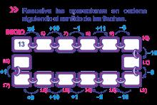taller-matematico-secundaria-11-didactica-matematicas
