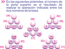 taller-matematico-secundaria-14-didactica-matematicas