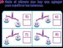 taller-matematico-secundaria-15-didactica-matematicas
