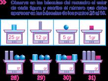 taller-matematico-secundaria-16-didactica-matematicas