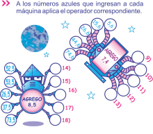 taller-matematico-secundaria-17-didactica-matematicas
