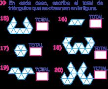 taller-matematico-secundaria-18-didactica-matematicas