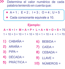 taller-matematico-secundaria-19-didactica-matematicas