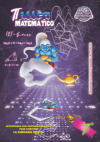 taller-matematico-secundaria-2-didactica-matematicas