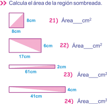 taller-matematico-secundaria-20-didactica-matematicas
