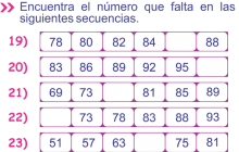 taller-matematico-secundaria-22-didactica-matematicas
