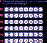 taller-matematico-secundaria-23-didactica-matematicas