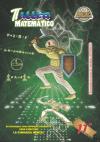 taller-matematico-secundaria-24-port11-didactica-matematicas