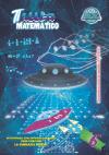 taller-matematico-secundaria-24-port6-didactica-matematicas