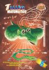 taller-matematico-secundaria-24-port8-didactica-matematicas