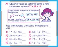 taller-matematico-secundaria-3-didactica-matematicas