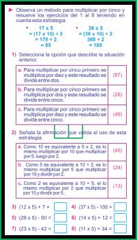 taller-matematico-secundaria-8-didactica-matematicas
