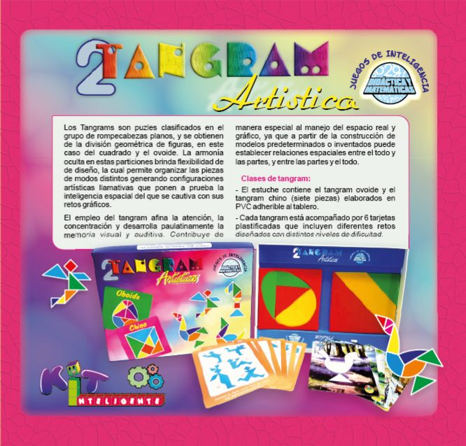 tangram-art-rev