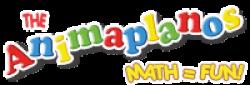 the-animaplanos-primaria