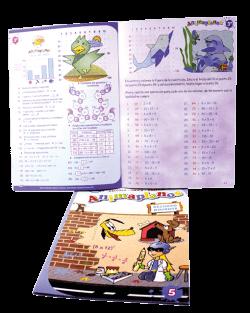 the-animaplanos-primaria-recdoc-didactica-matematicas